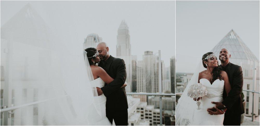 Charlotte-Ballet-Wedding-Photographer-71.jpg