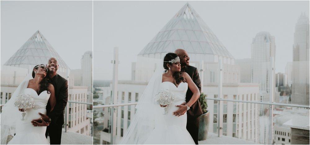 Charlotte-Ballet-Wedding-Photographer-67.jpg