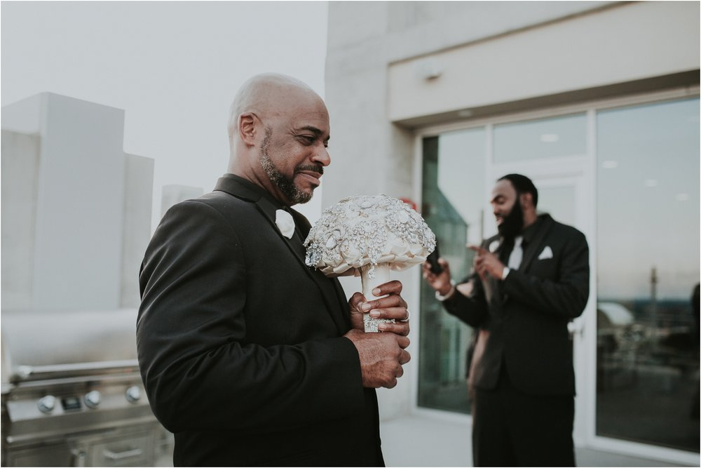 Charlotte-Ballet-Wedding-Photographer-70.jpg