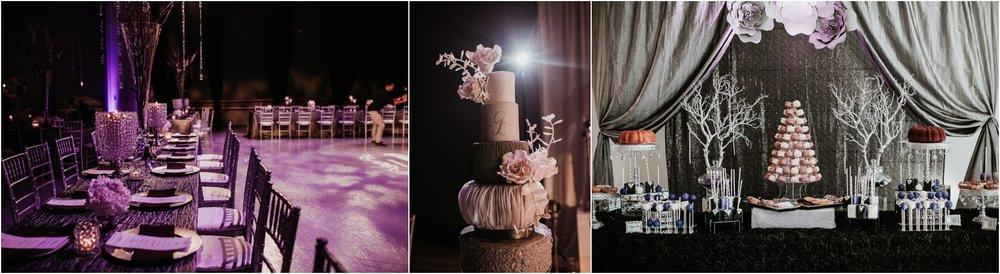 Charlotte-Ballet-Wedding-Photographer-76.jpg