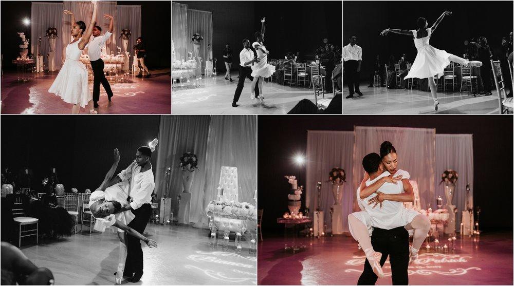 Charlotte-Ballet-Wedding-Photographer-84.jpg