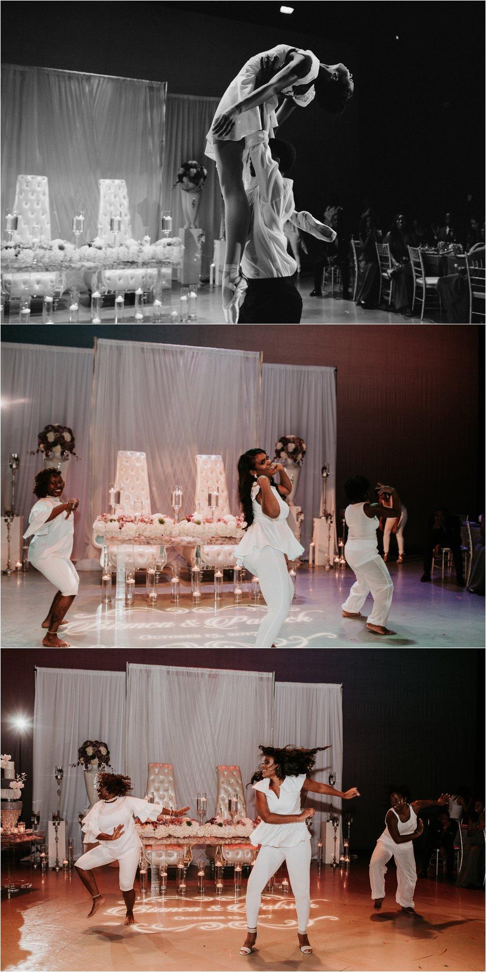 Charlotte-Ballet-Wedding-Photographer-89.jpg