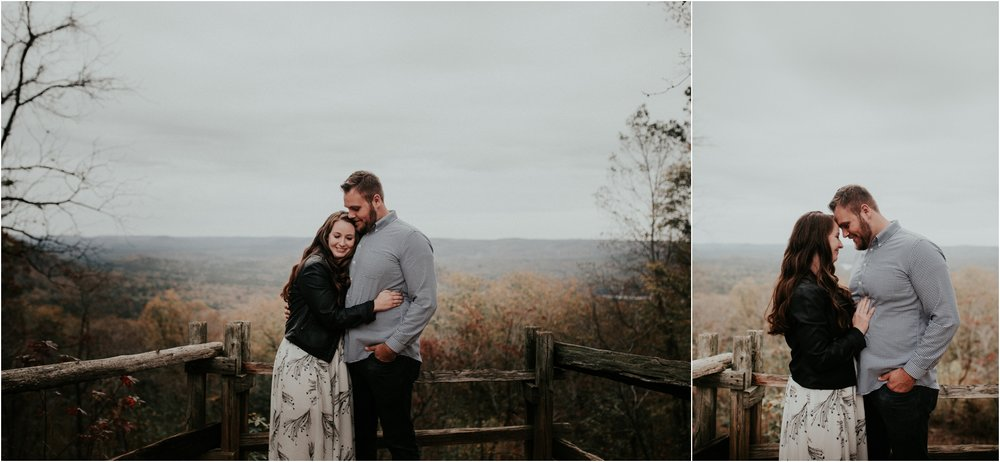 Morrow-mountain-engagement-session_0041.jpg