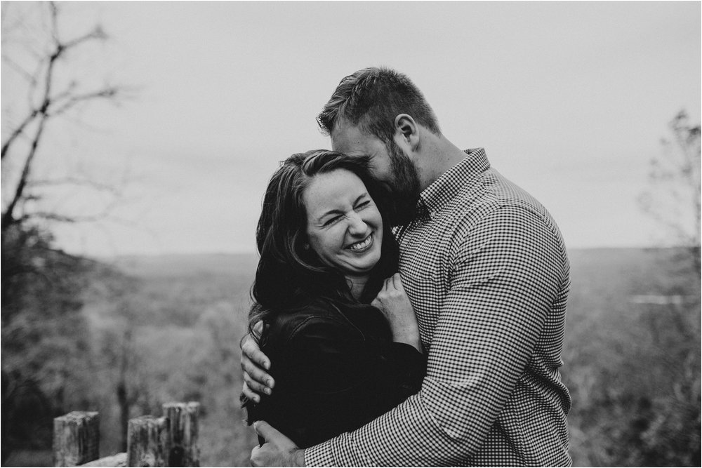 Morrow-mountain-engagement-session_0042.jpg