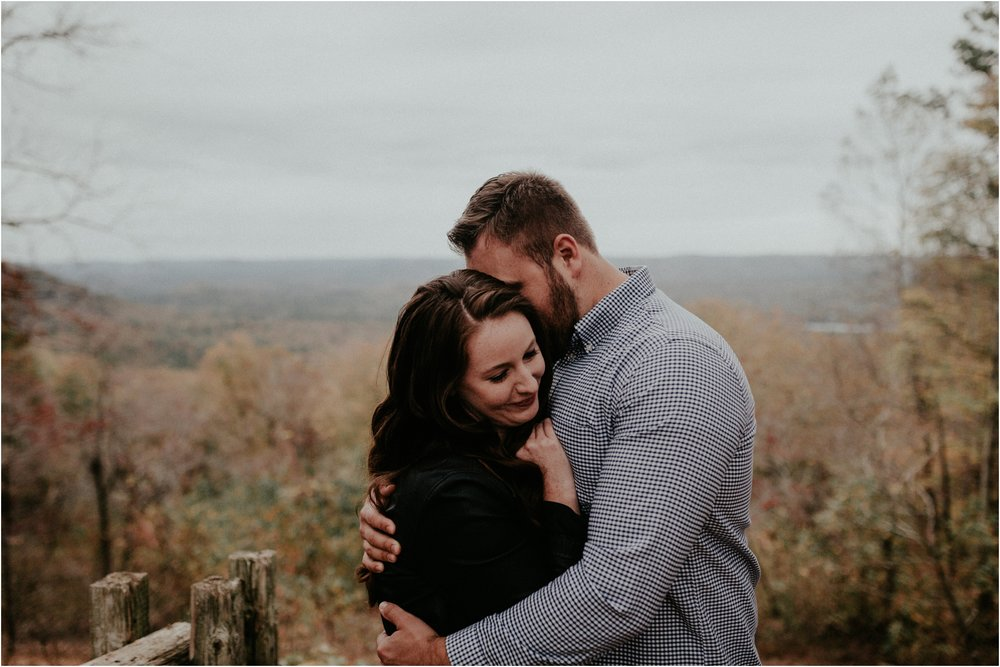 Morrow-mountain-engagement-session_0043.jpg