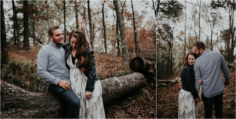Morrow-mountain-engagement-session_0047.jpg