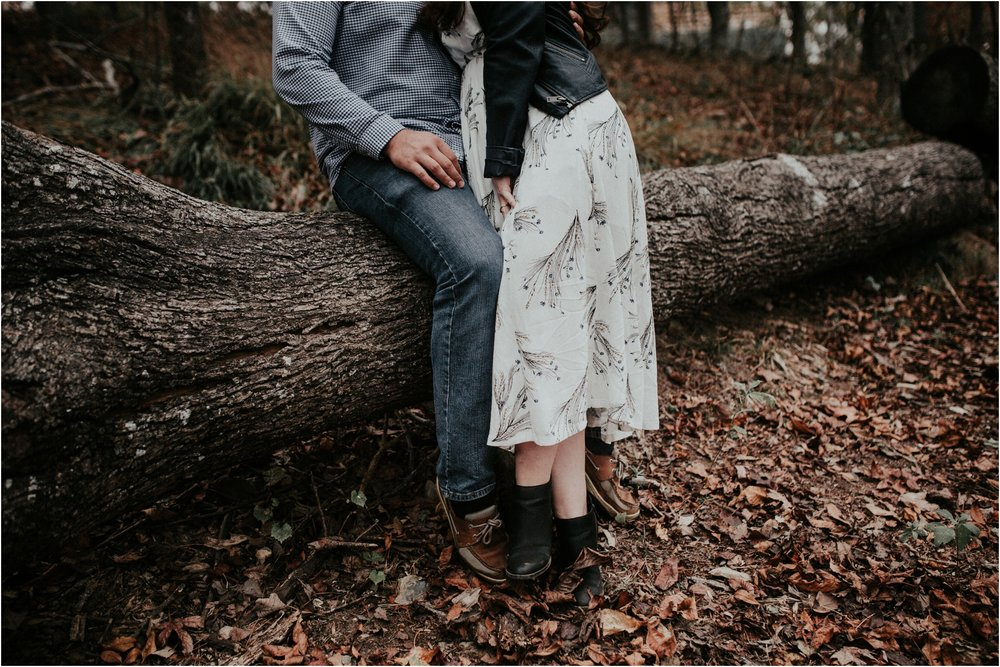 Morrow-mountain-engagement-session_0048.jpg