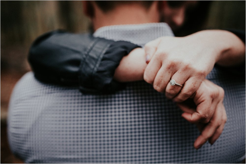 Morrow-mountain-engagement-session_0050.jpg
