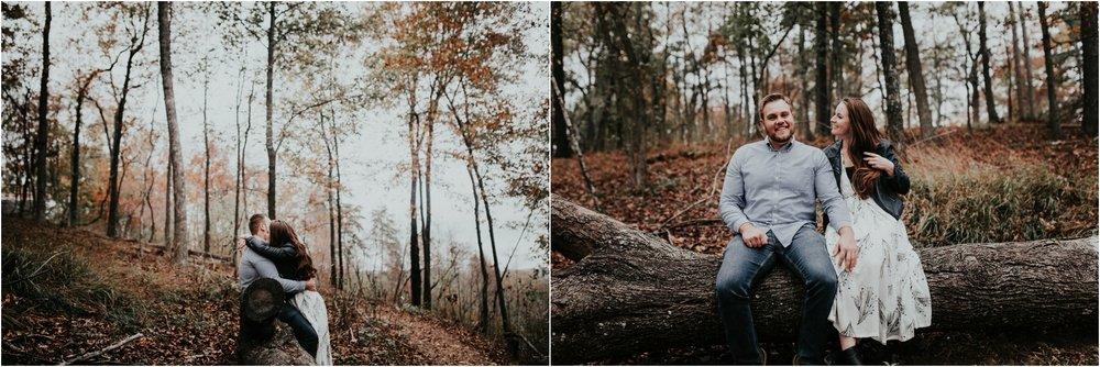 Morrow-mountain-engagement-session_0051.jpg