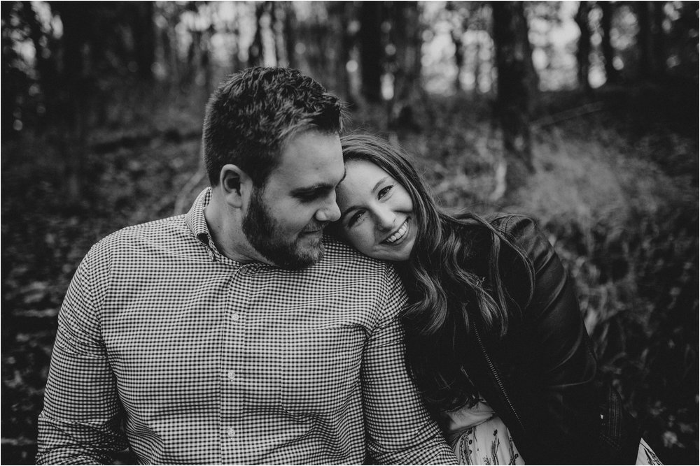 Morrow-mountain-engagement-session_0052.jpg