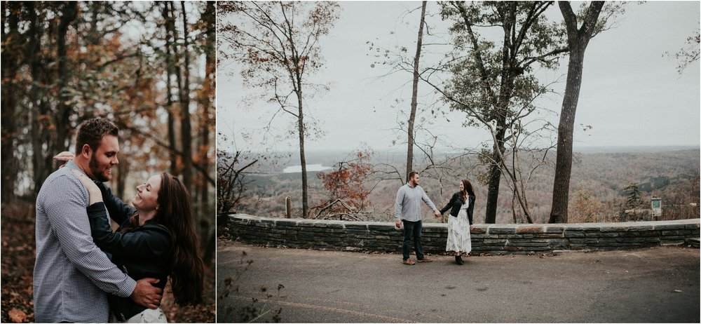 Morrow-mountain-engagement-session_0055.jpg