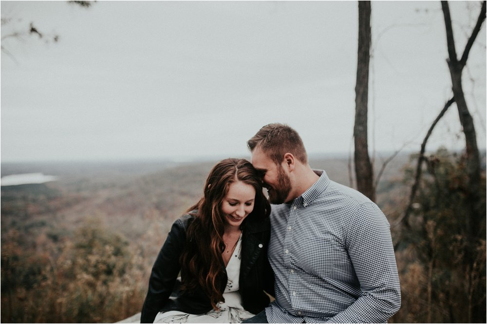 Morrow-mountain-engagement-session_0057.jpg