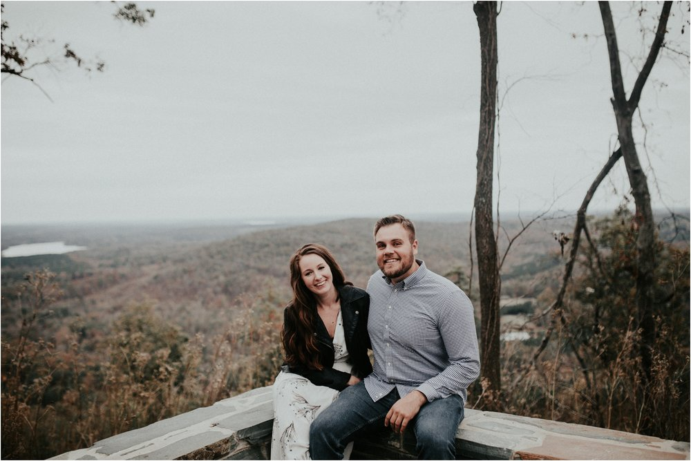 Morrow-mountain-engagement-session_0056.jpg