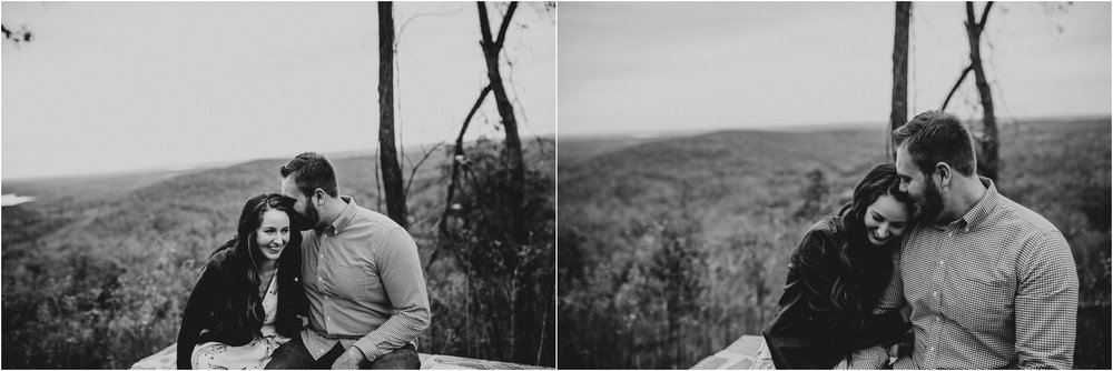 Morrow-mountain-engagement-session_0058.jpg