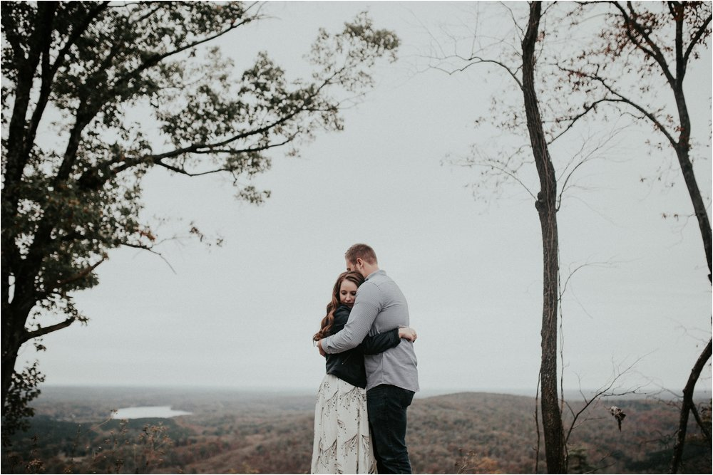 Morrow-mountain-engagement-session_0059.jpg