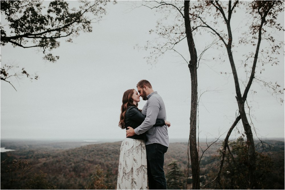 Morrow-mountain-engagement-session_0060.jpg