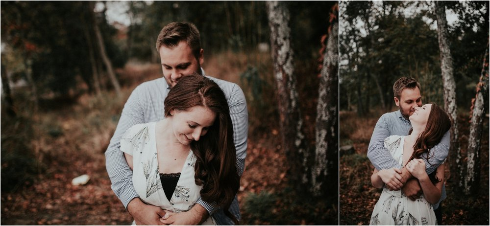 Morrow-mountain-engagement-session_0064.jpg