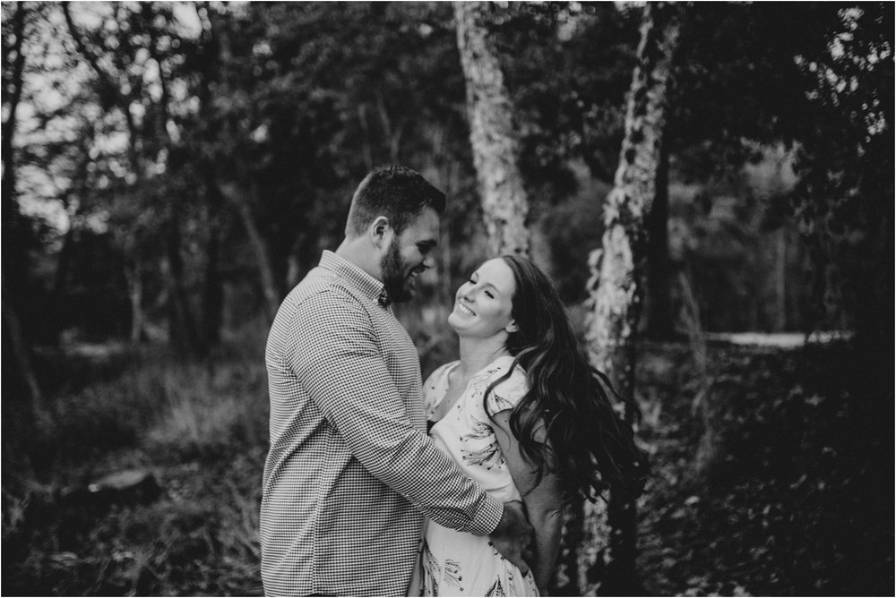 Morrow-mountain-engagement-session_0065.jpg