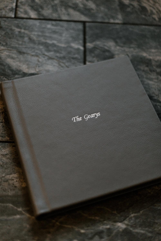 avonne-photography-wedding-albums-1.jpg