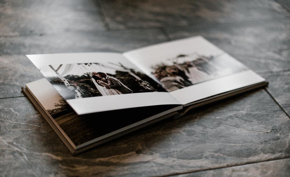 avonne-photography-wedding-albums-4.jpg