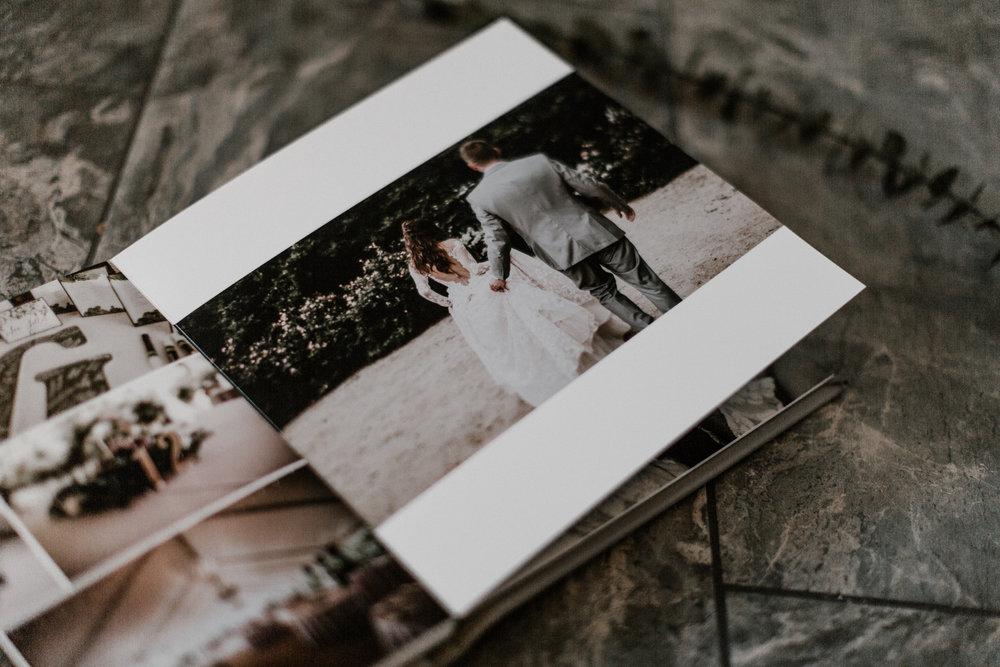 avonne-photography-wedding-albums-9.jpg
