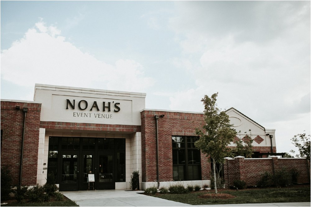 Noahs-event-Venue-wedding-avonne_0001.jpg