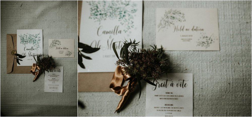 Norway-wedding-photographer-37.jpg
