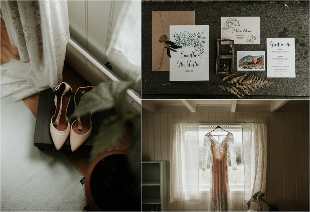 Norway-wedding-photographer-20.jpg