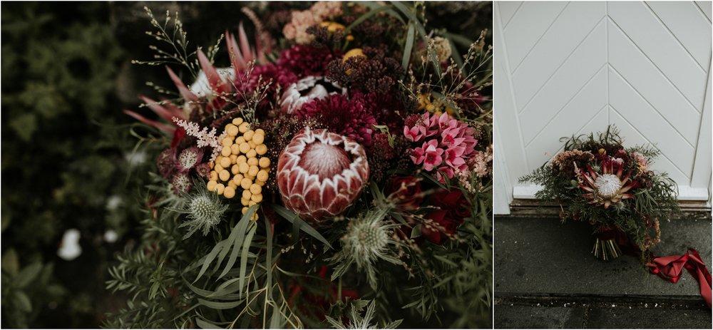 Norway-wedding-photographer-32.jpg