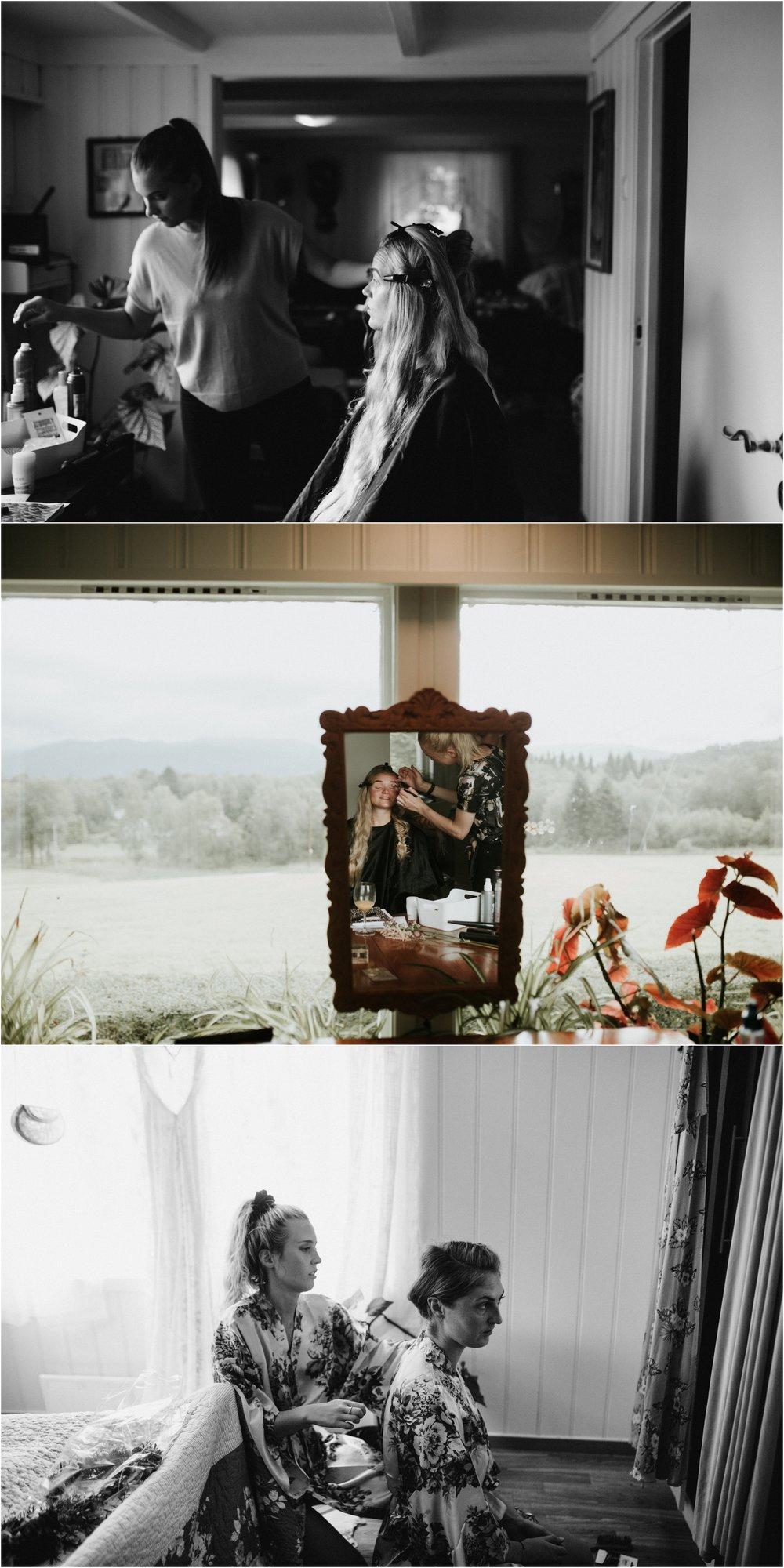 Norway-wedding-photographer-16.jpg