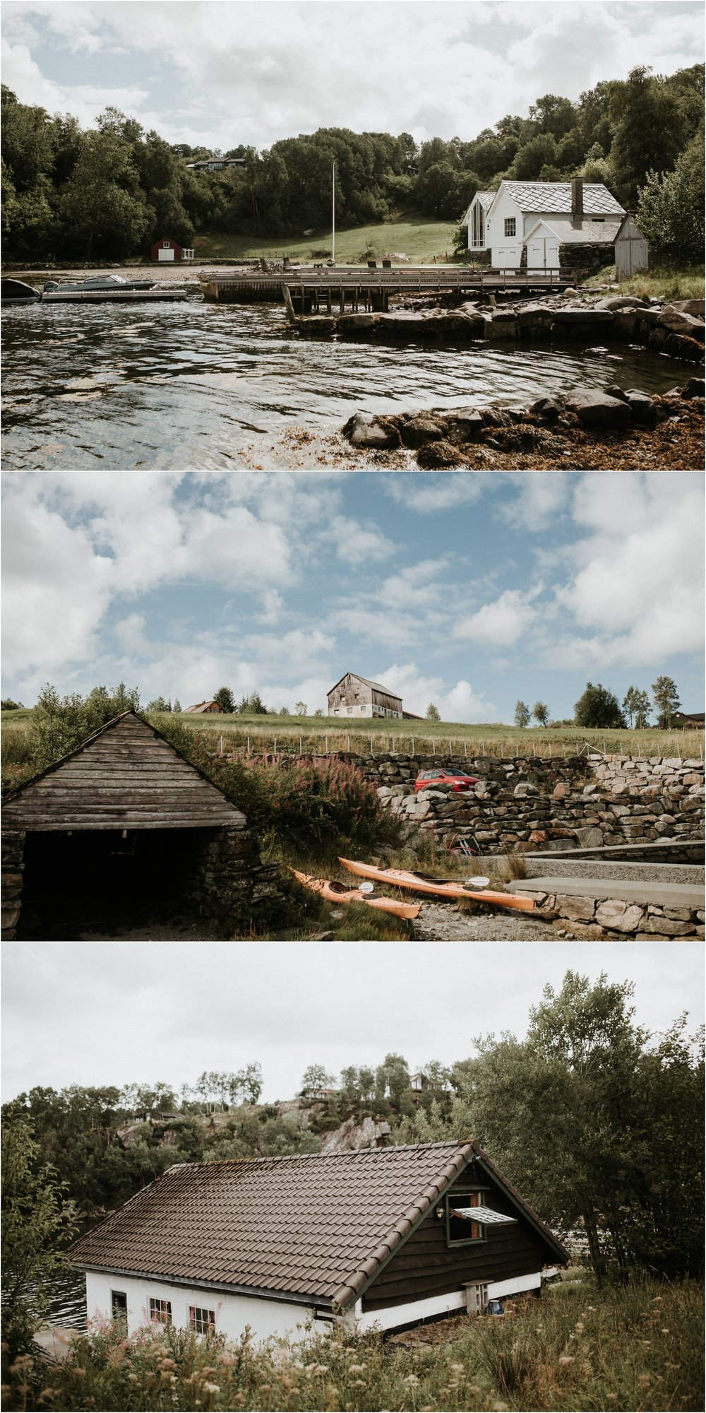 Norway-wedding-photographer-71.jpg