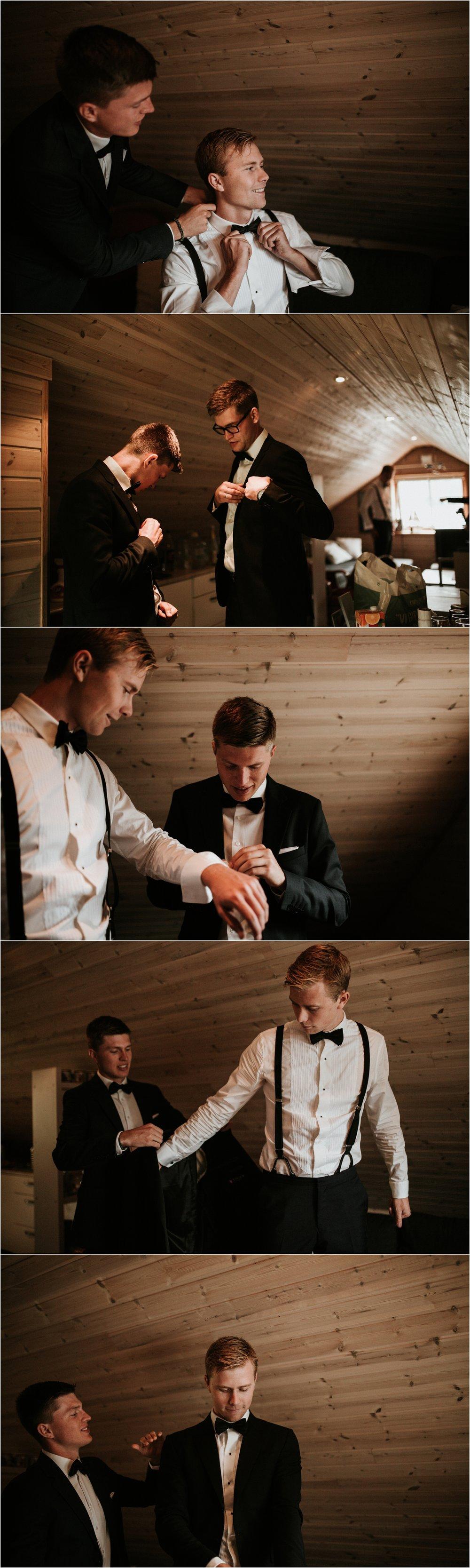 Norway-wedding-photographer-50.jpg