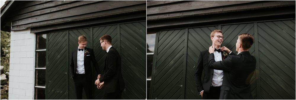 Norway-wedding-photographer-62.jpg