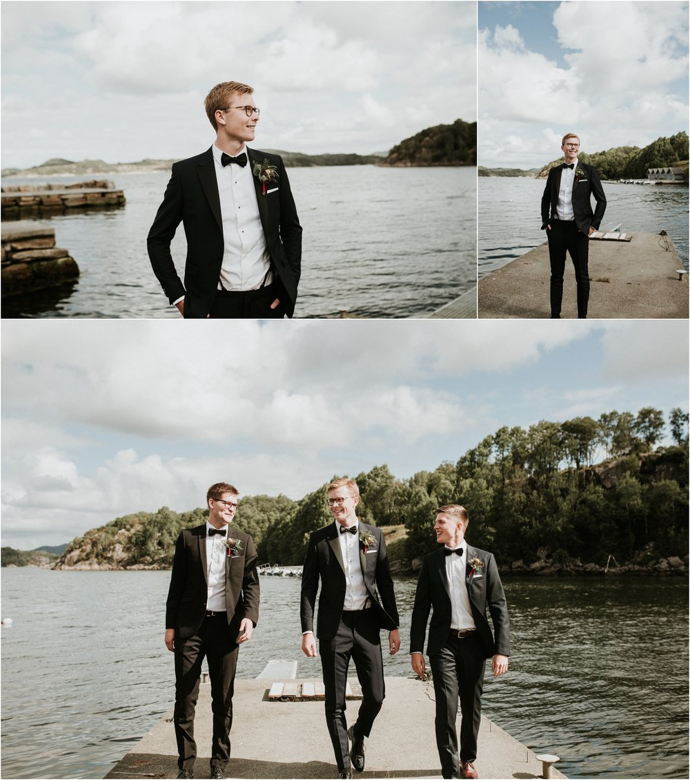 Norway-wedding-photographer-64.jpg