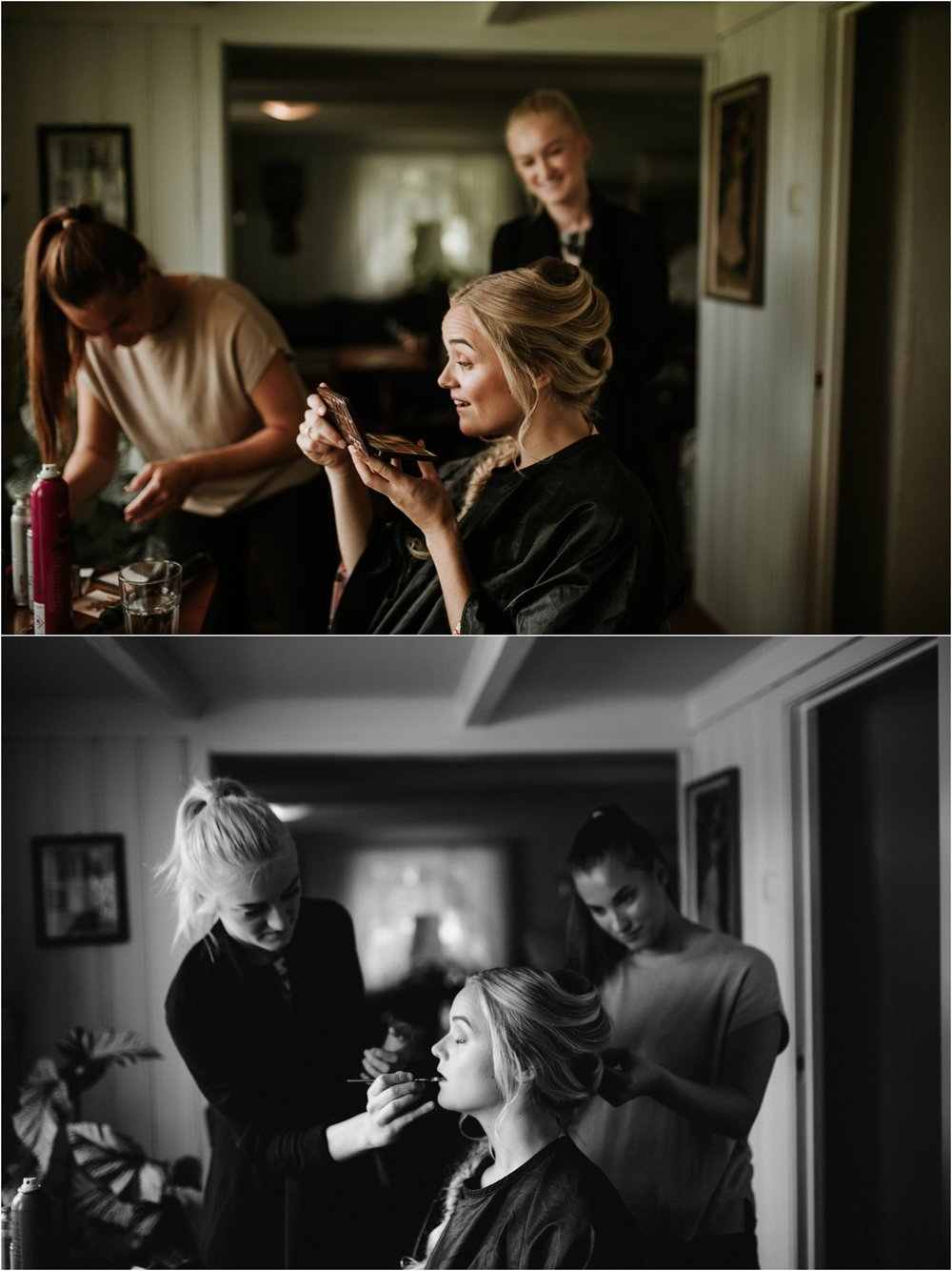 Norway-wedding-photographer-72.jpg