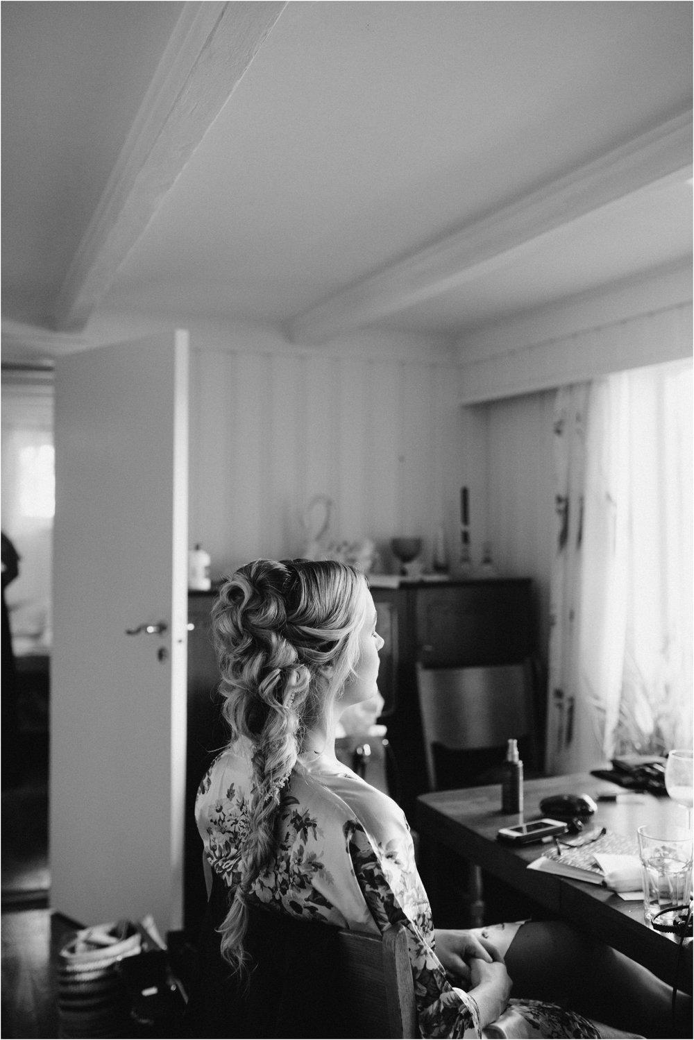 Norway-wedding-photographer-78.jpg