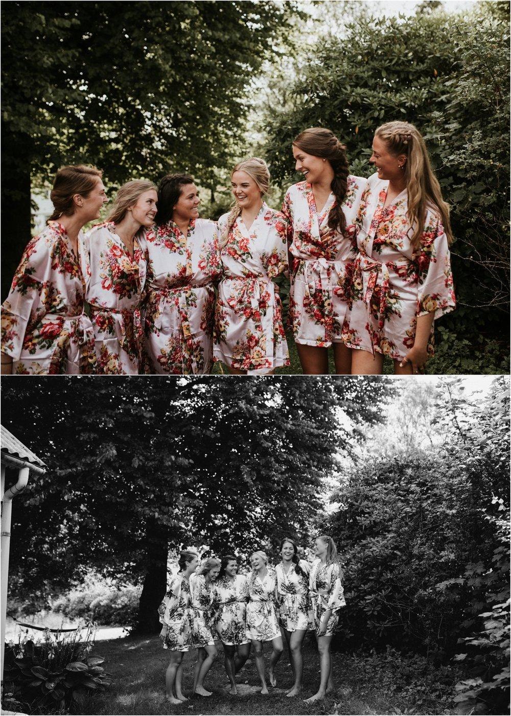 Norway-wedding-photographer-75.jpg