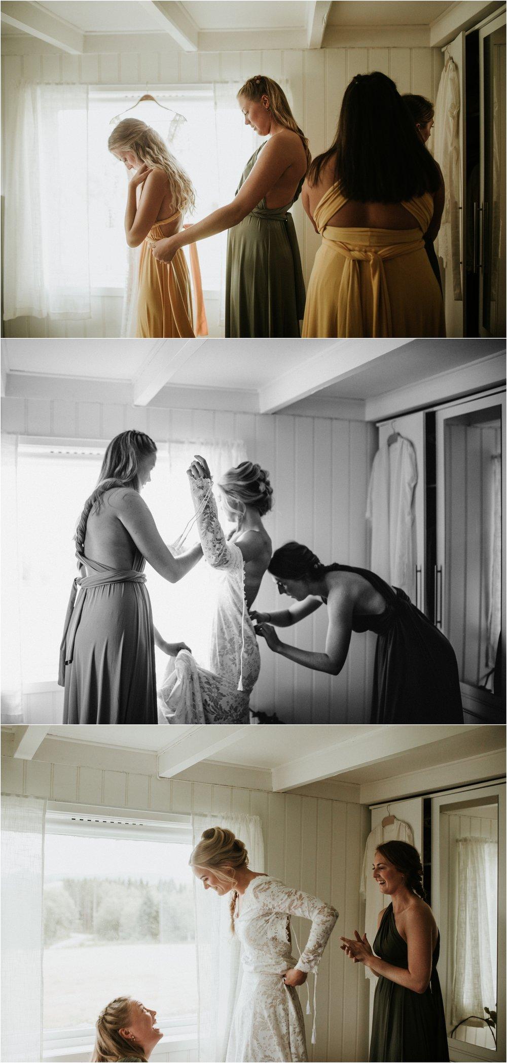 Norway-wedding-photographer-79.jpg