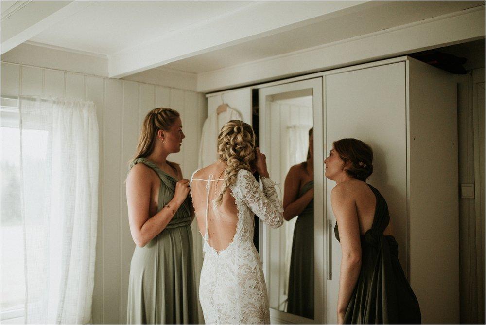 Norway-wedding-photographer-84.jpg