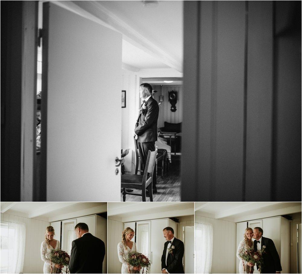 Norway-wedding-photographer-88.jpg