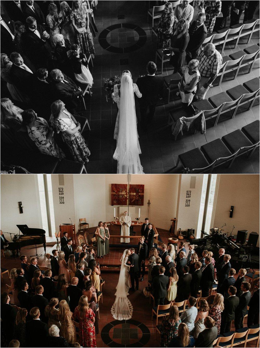 Norway-wedding-photographer-100.jpg