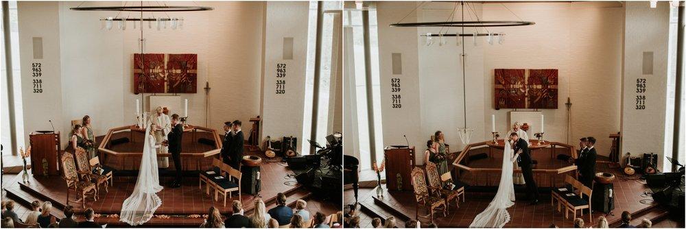 Norway-wedding-photographer-103.jpg