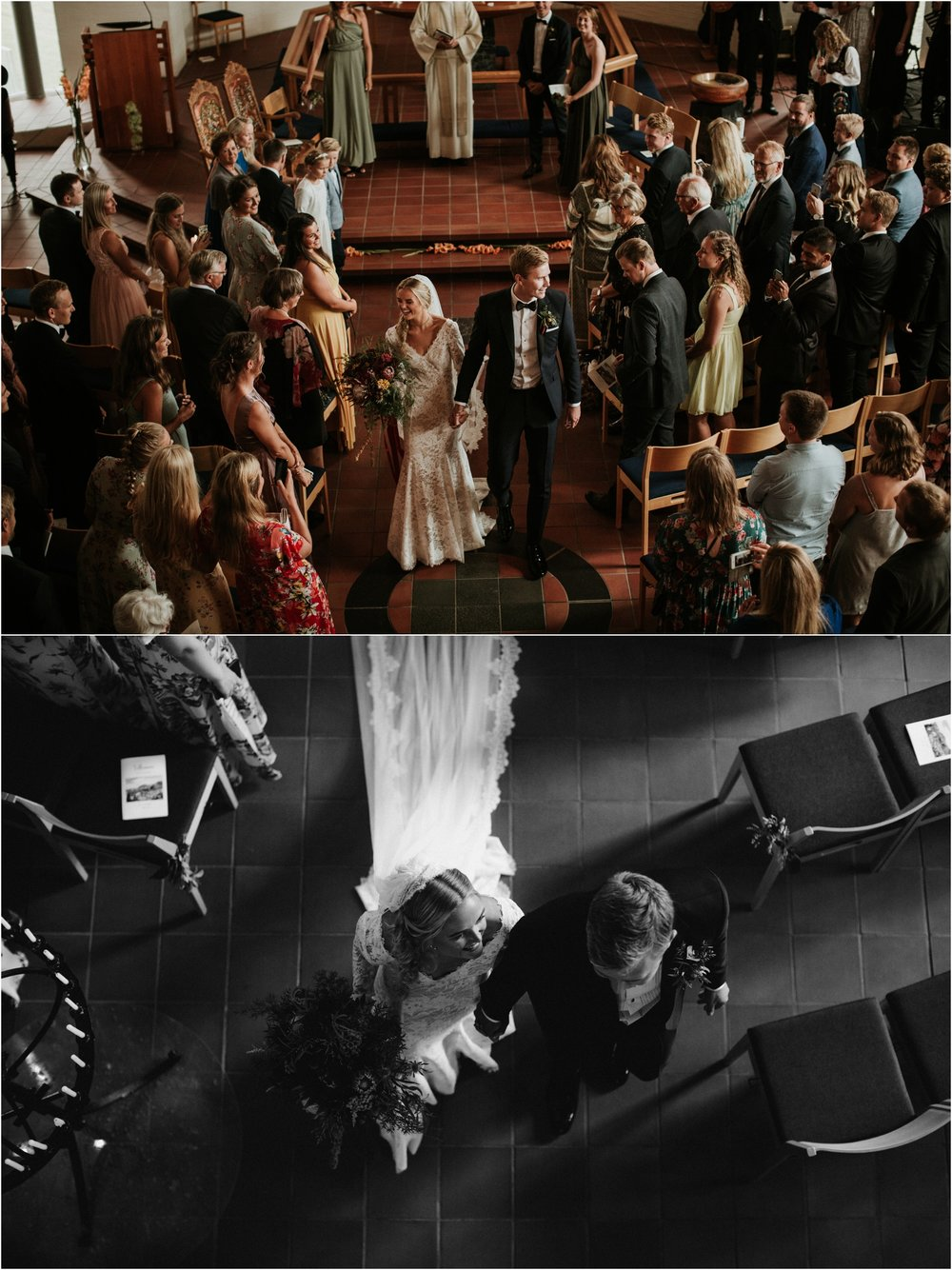 Norway-wedding-photographer-106.jpg