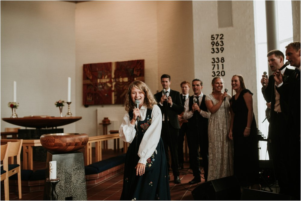 Norway-wedding-photographer-109.jpg