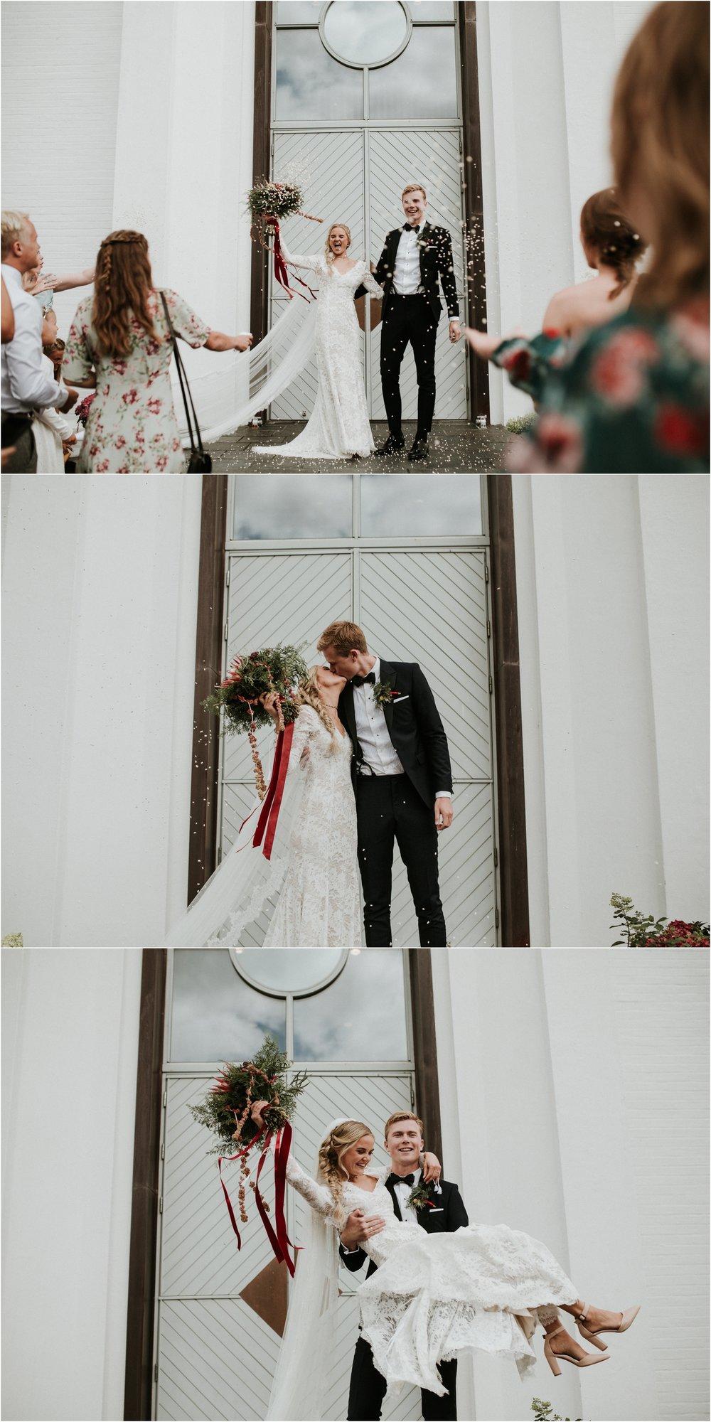 Norway-wedding-photographer-111.jpg