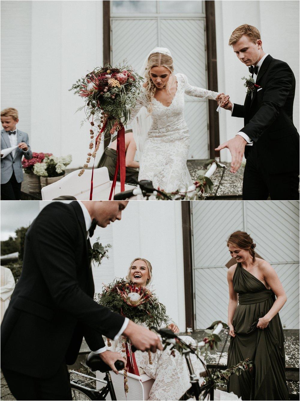Norway-wedding-photographer-116.jpg