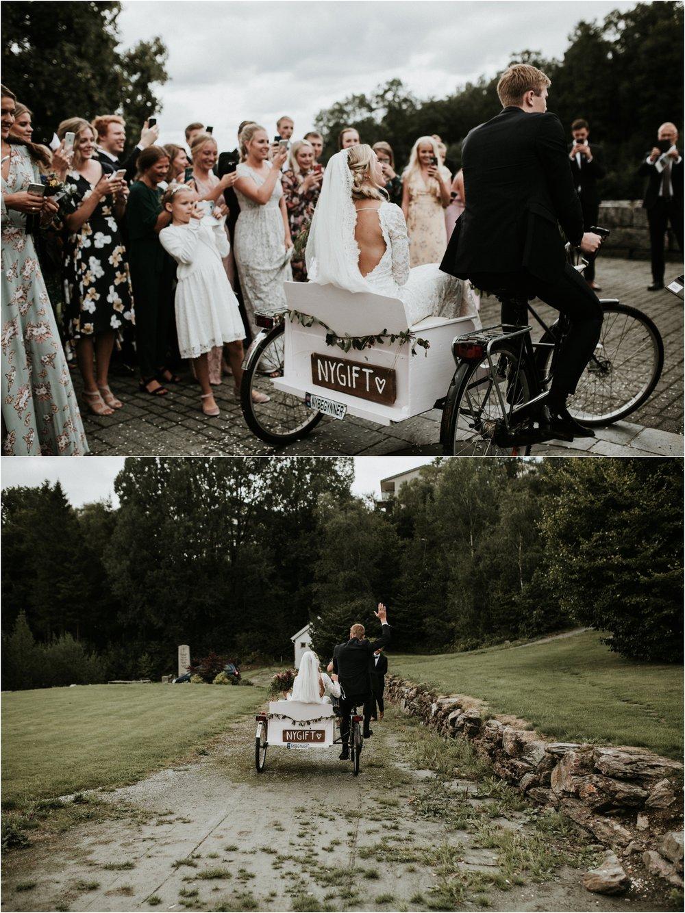 Norway-wedding-photographer-121.jpg