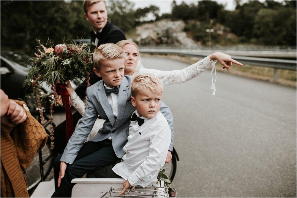 Norway-wedding-photographer-125.jpg