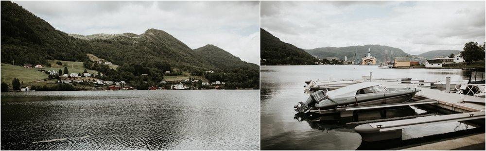 Norway-wedding-photographer-135.jpg