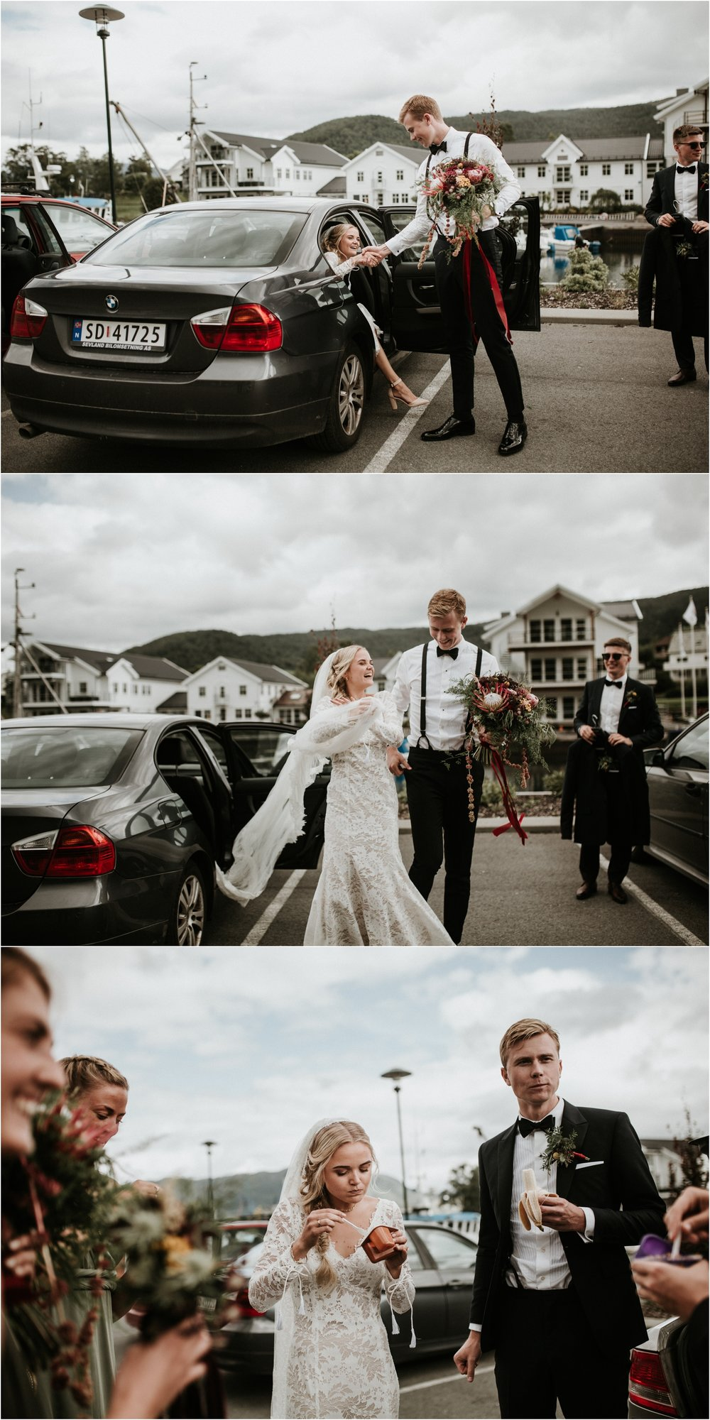 Norway-wedding-photographer-126.jpg